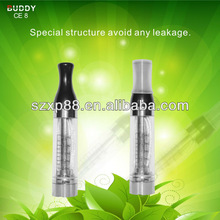 2014 new products E-Mag 510 hot sell, competitive price, large shipments e cigarette ebay china