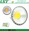 LED GU10 Light Bulbs,2700-3200K, Dimmable LED GU10 Lamp, High Quality LED Spotlight GU10