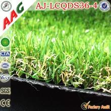 decorative artificial wheat grass(china supplier)