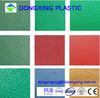 pvc floor plastic floor