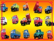 TALLIN Estonia ocean cargo transportation /land trucking service from Shenzhen China