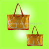 Cotton Vintage Canvas Bag Canvas handbag wholesale tote bag for women