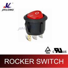 table lamp rocker switch