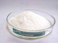 EDTA / EDTA 4Na / EDTA 2Na / EDTA Acid Price