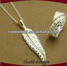 hatice sultan silver set ottoman jewellery ottoman