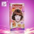 profissional de oliva corante cor do cabelo