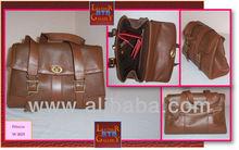 Genuine Leather ladies elegant Bag