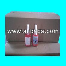 Thread seal sealant for Pipe ,PTFE Thread sealing compound (LIQUID TEFLON)