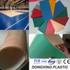 indoor basketball pvc flooring plastic floor