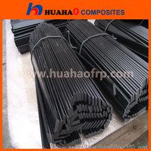 Carbon Fiber Flat Bar,High Strength Corrosion-resistant Durable Professional Manufacturer Pultrusion Carbon Fiber Flat Bar