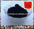 الصباغ غير العضوية الصباغ السيراميك الأسود ل استخدام مسحوق الطلاء الحرارة الفخار من المصنع الفنية الصين