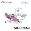 Unité dentaire cl-402 kavo. prix fauteuil dentaire
