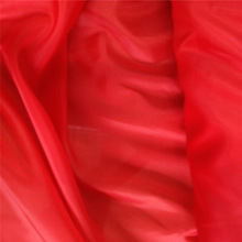 Competitive Price And Quatlity Poly Fabric Taffeta
