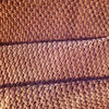 2014 polyester sofa upholstery fabric