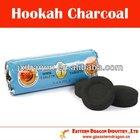 smokeless wholesale unite hookah shisha charcoal tablets suppliers