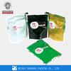 Custom Prined Alumimum Foil Herbal Incense Bag