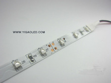 factory price professional advertising 3528 cheap led strip light