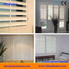 cheap interior shutters
