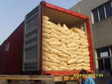 food emulsifier manufacturer Polyglycerol Esters Of Fatty Acids(PGE)