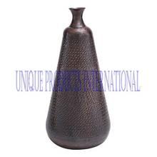 new design metal vases