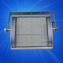 50W high lumen LED flood lamp soccer pitch lights