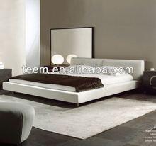divany.cn modern home furniture bedroom furniture bed bath and beyond