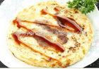 Good Taste Okonomiyaki