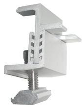 panel rails mounting kits