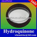 photo hydroquinone grade