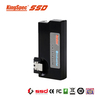 Pos machine/Industrial equipment KingSpec SSD Module 16GB Vertical SATA DOM