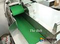 De alta eficiencia de chips de plátano que hace la máquina 800-1500kg/fc-306 h de skype: emmalyt. Lv tel: +008613450177260