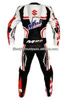 kawasaki leather racing suit women leather motorcycle suit suzuki racing leather suit used motorcy