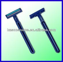 2014 growning empior safty razor