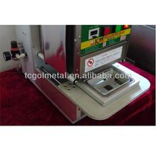 Electric Sealing Machine Cup Sealer