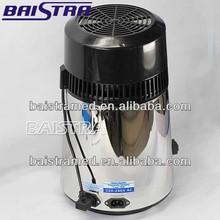 laboratory water distiller/water distillation machine/medical distilled water