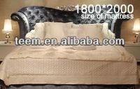 Divany Furniture bedroom furniture LS-411A batman beds