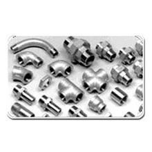 Titanium GR Plug