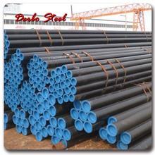Hot Sell boiler tube material High Temperature Boiler Tube