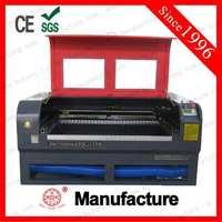 150w laser cutting machine/machine table top laser engraving/laser cutting machine for fabric