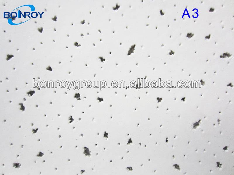 Mineral Fiber Board False Ceiling Brbm Mineral Fiber Ceiling