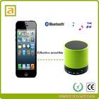 bluetooth speaker support microsd\/tf