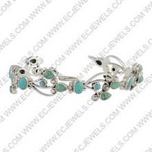 pictures of beaded bracelets, nepal beaded bracelets wholesale, leather beaded wrap bracelets