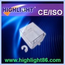 2014 Hot design 58 khz am EAS Safer for Gum and battery WHOLESALE EAS sSAFERS