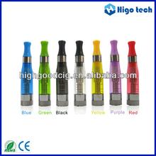 e cigarette ego ce5 starter kit with LED atomizer