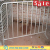 Completely Portable pet fence for the dog (Professional Manufacturer)