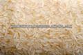 golden sella 1121 arroz basmati de alto valor nutritivo