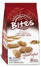 Mediterranean Bites