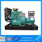 20kw diesel generating