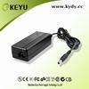 Hot selling 40w 40v 24v 30v cable tv power supply