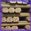 Concrete iron bar/ steel rebar